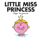 little miss princess